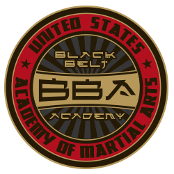 US-AMA_Black Belt Academy