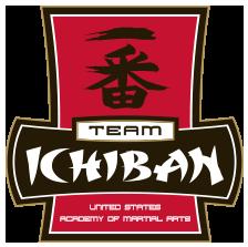 ichiban-logo