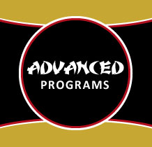 Advanced Programs